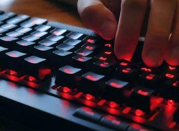 The Best Tkl Keyboards For 2020 Best It Guide