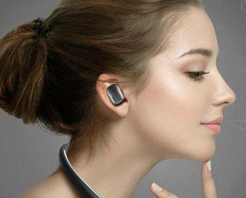 Best Bluetooth Headset