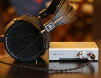 Best Hifi Headphones
