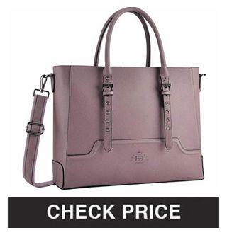 EaseGave Laptop Bag For Women