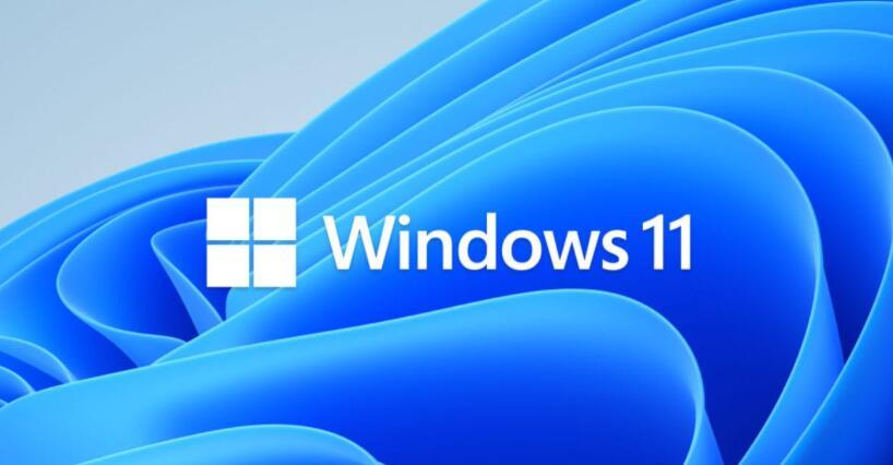 Windows 11 Startup Programs